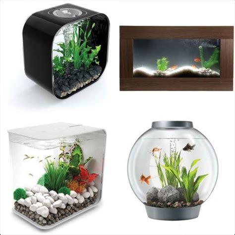 aquarium design et moderne comparez les prix avec le guide kibodio
