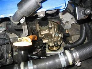 1 8t Oil Pressure Sensor Location