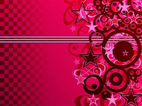 wallpaper merah keren hd