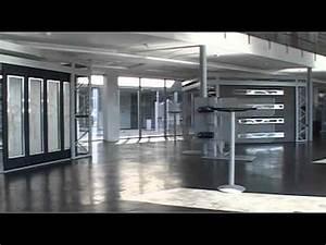 Sda bft fabricant de portes de garage siege social for Fabricant de porte de garage