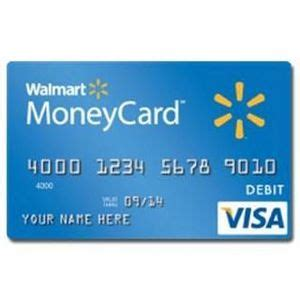 Ge Capital Retail Bank  Walmart Visa Moneycard Reviews