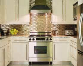 mirrored backsplash in kitchen mirrored kitchen backsplash tile pictures home interior design ideas home interior design ideas