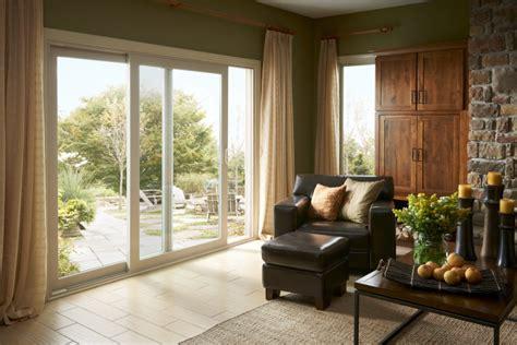 replacement patio door cost  window seat