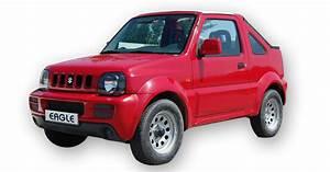 Suzuki Jeep Jimny : eagle car rental suzuki jeep jimny ~ Kayakingforconservation.com Haus und Dekorationen