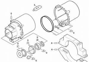 Karcher G 2600 Vh Parts Diagram