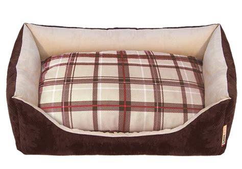 divanetto per cani divanetto per cani taglia piccola e media