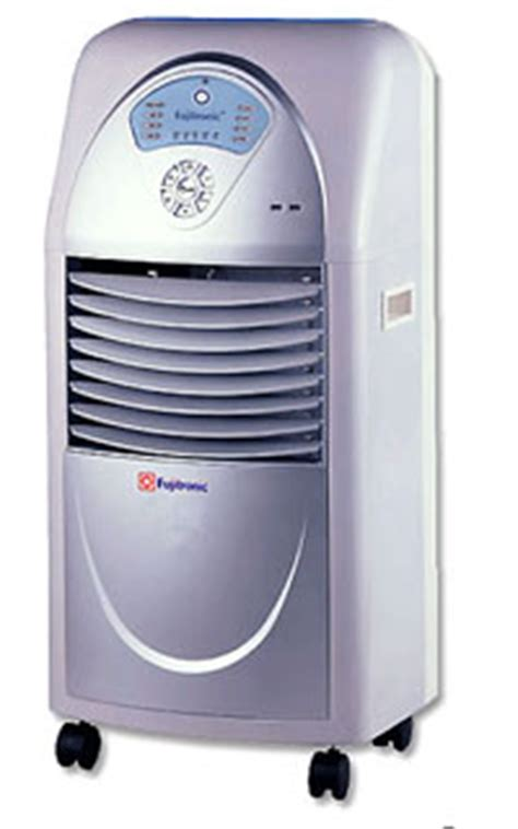 sunpentown portable air conditioner unit small portable
