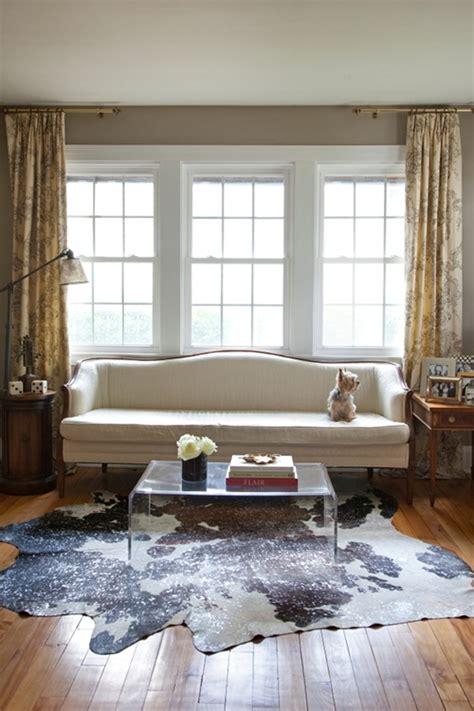 short curtain rods extend  window design solution