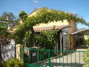 Maison A Vendre La Seyne Sur Mer : a vendre maison avec jardin 5 pi ces la seyne sur mer 130 ~ Voncanada.com Idées de Décoration