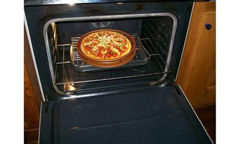 crisper tray oven air fryer groupon goods