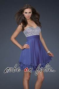 robe de bal courte all pictures top With robe courte bal