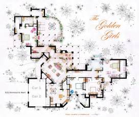 home interior design tv shows my house floor plans of homes from tv shows interior design ideas