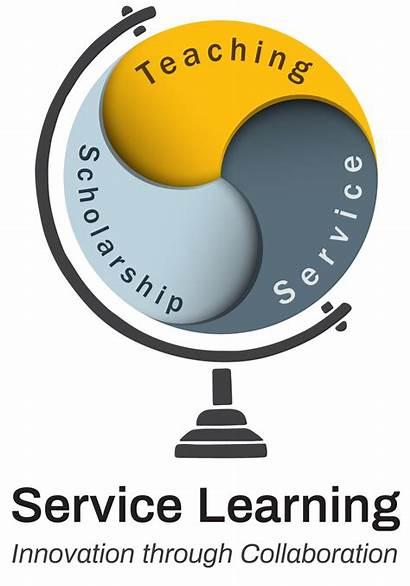 Learning Service Idaho University Provost Academic Innovation