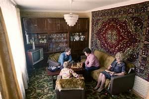 Schallschutz Unter Teppich : hobbies ohne internet freizeit in der sowjetunion russische nachrichten rbth ~ Markanthonyermac.com Haus und Dekorationen