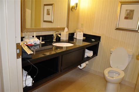hotel room furniture vanity tops hotel vanities call