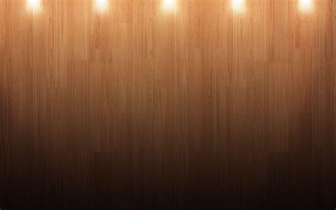 Lights On Wood Wallpaper by Wood Wallpapers Desktop Wallpaper Cave