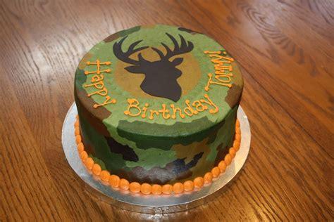 cakes ideas camo cakes decoration ideas birthday cakes