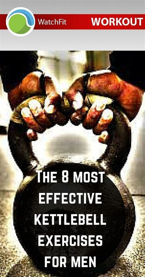 kettlebell exercises workouts workout training fitness routines exercise strength effective most health balance fall routine mans gym mens doing bells
