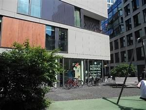 Spa Hamburg Innenstadt : brainery hamburg vormals modern life school innenstadt seminarraum r ume locationpool ~ Markanthonyermac.com Haus und Dekorationen