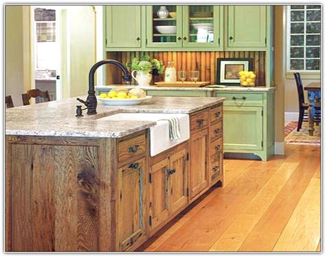 build your own kitchen island plans build your own kitchen island plans hwy