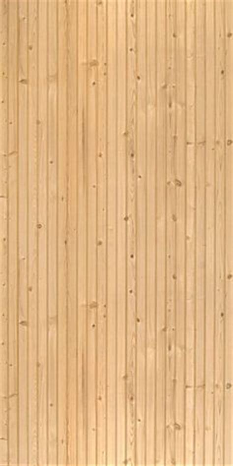 Rustique Pine Plywood Paneling 9groove  Pine Plywood