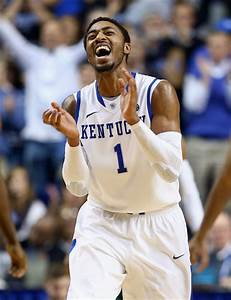1000+ images about Kentucky Wildcats on Pinterest ...