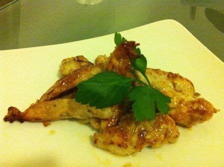 recette de oliver sur cuisine tv blancs de poulet marinés à l 39 asiatique selon oliver