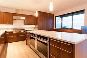 5 modern kitchen designs principles 1835