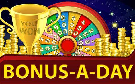 slots vegas amazon las slot fire machines fun bonus kindle spins game wheel rounds payout fortune jackpot claim win saga