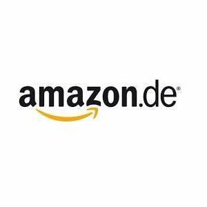 Dhl Kundenservice Nummer : amazon hotline kundenservice kontakte ~ Markanthonyermac.com Haus und Dekorationen