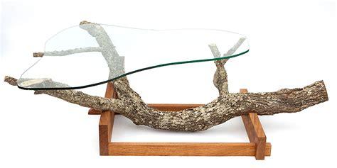 Michael James Moran Woodworked Furniture