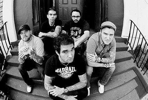 "About That Sound New Found Glory Post Fourth ""kill It"