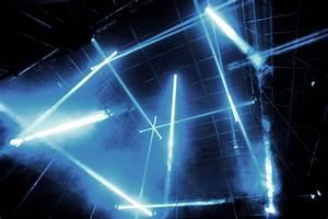 Tesseract    Hypercube
