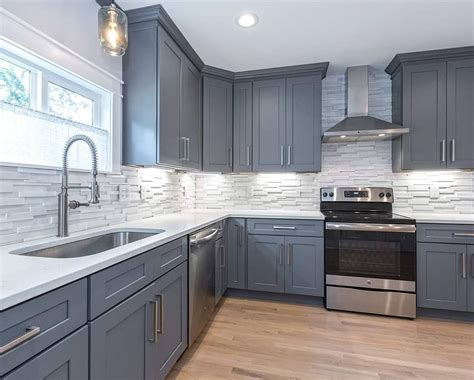 kitchen backsplash ideas archives queen city stone tiles
