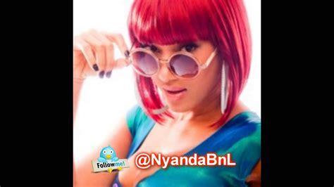 Nyanda mdondo ft nyanda samola tabu 2021{dir jamestown} 14:37. FOOTPRINTS: Nyanda ft Assassin aka Agent Sasco AUDIO - YouTube