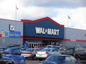 l walmart 301 moved permanently