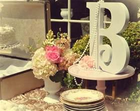 best 20 tea party centerpieces ideas on pinterest teacup centerpieces tea party decorations
