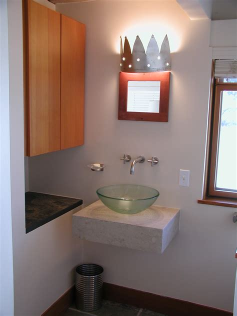painted bathrooms ideas bathrooms with painted walls 90067 imdelgado fasion style
