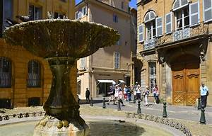 Autodiscount Aix En Provence : aix en provence small folk travel ~ Medecine-chirurgie-esthetiques.com Avis de Voitures