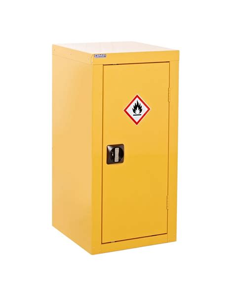 Coshh Cupboard by Flammable Storage Cabinets Richardsons Shelving Racking