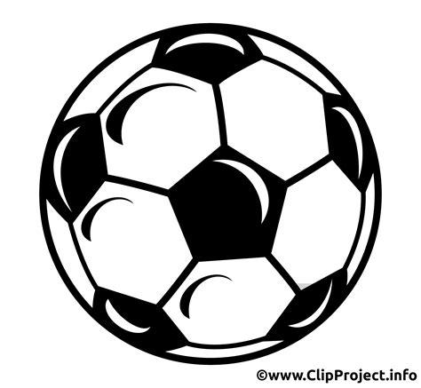 Fussball als zuschauer zu geniessen ist auch mit körperlichen einschränkungen möglich. Ball Clipart