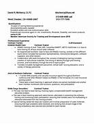 Manager Sample Resumes Insurance Resume Risk Health Sample Cover Liability Insurance Liability Insurance Claims Examples Pin By Resume Companion On Resume Samples Across All Industries Pin Life Insurance Agent Resume Sample Insurance Agent Resume For Health