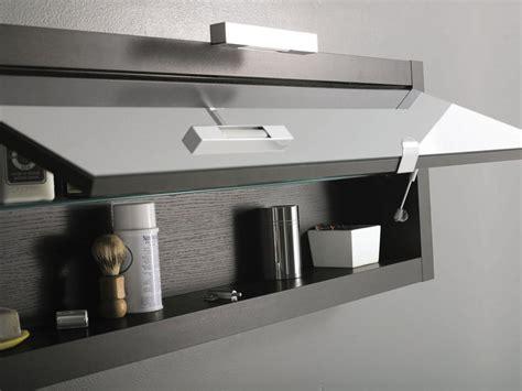 modern bathroom wall cabinet contemporary bathroom wall cabinets decor ideasdecor ideas