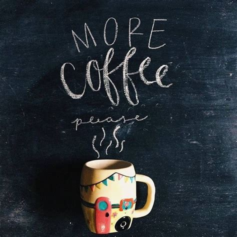And just right now, i have lost the motivation to continue this blog entry. more coffee please!   Coffee, Coffee girl, Coffee drinks