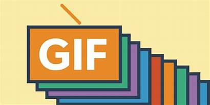 Gifs Social Marketing Minutes Guide Ultimate July
