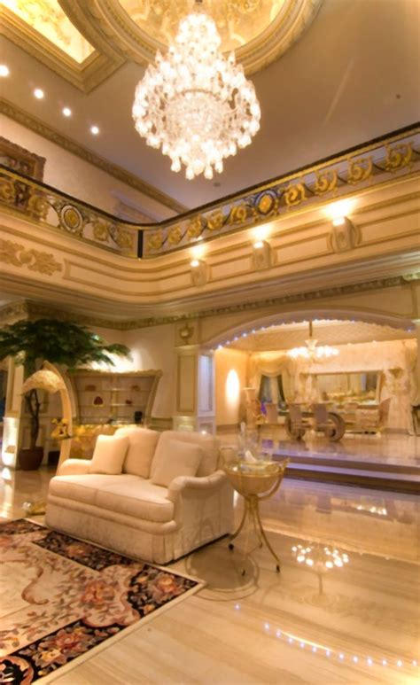 rich home interiors 35 best images about rich houses on pinterest indoor grill the rich and famous stars