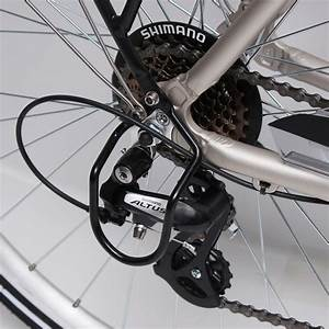 Promax Bike Brakes Instructions