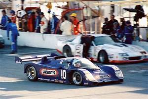 1986 Porsche 962 Imsa Gtp For Sale