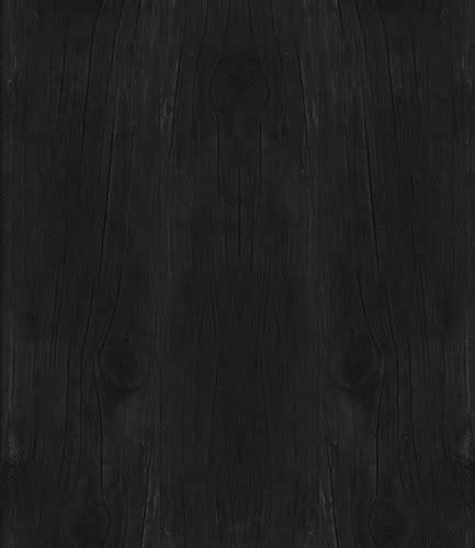 dark wood texture background tile matt hamm flickr