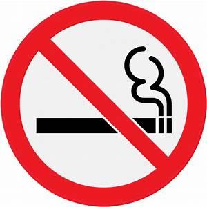 Panneau Interdiction De Fumer : panneau interdiction de fumer autocollants stickers ~ Melissatoandfro.com Idées de Décoration